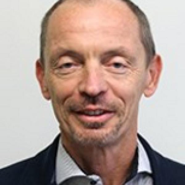 Dr. Szekeres György - Addiktológus, Pszichiáter