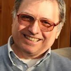 Kapócs Imre - Pszichológus