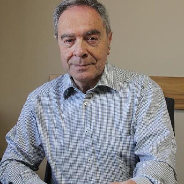 Dr. Nádas György - Urológus