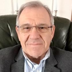 Dr. Erős András - Proktológus, Foglalkozás-egészségügyi orvos