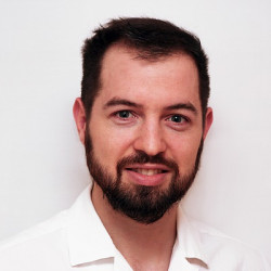 Dr. Kelemen Zoltán -