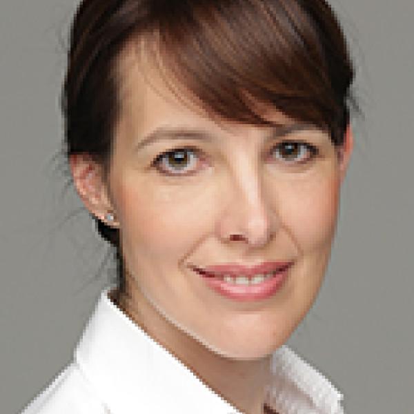 Dr. Bencze Jusztina - Kardiológus