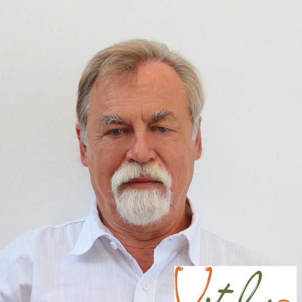 Dr. Bohár László - Ultrahangos szakorvos, Radiológus, Diagnoszta