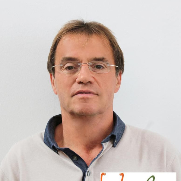 Dr. Dreissiger Imre - Gyermekortopédus