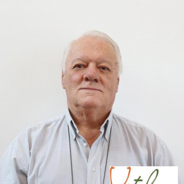 Dr. Farkas Iván - Gasztroenterológus