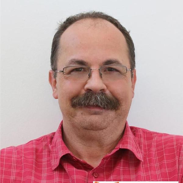 Dr. Földesi János - Urológus