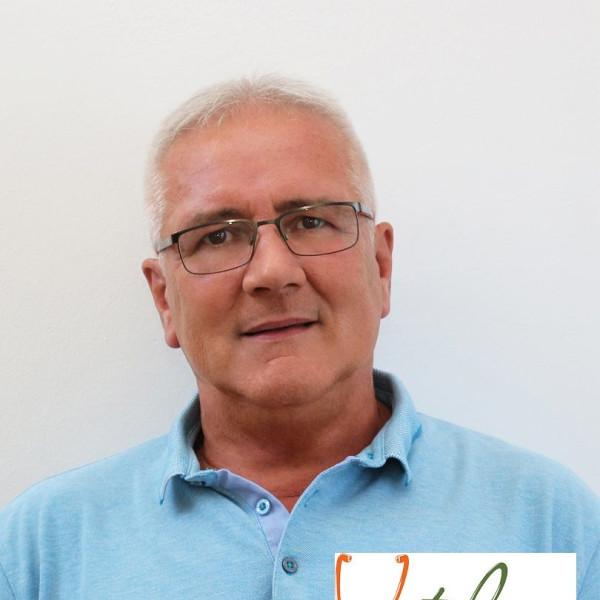 Dr. Sipos György - Diabetológus