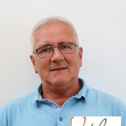 Dr. Sipos György -