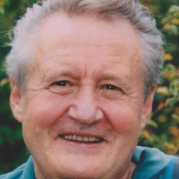 Dr. Harsányi Ádám - Kardiológus