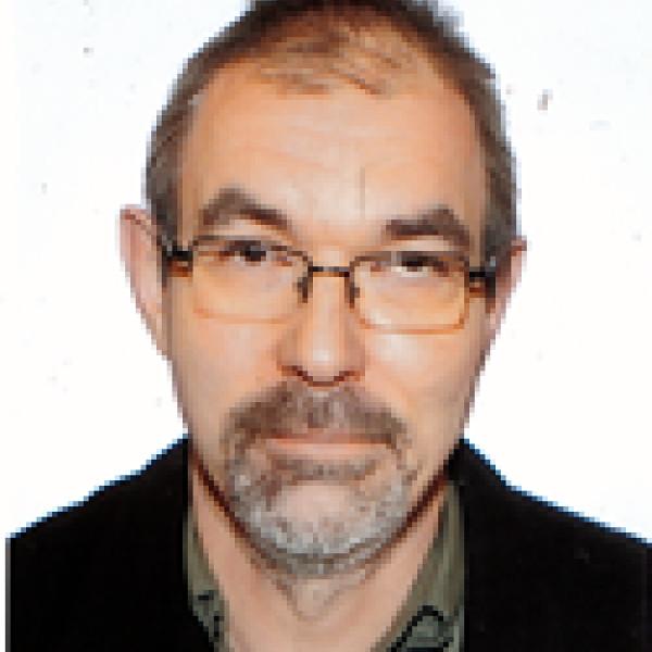 Modroczky György - Pszichológus
