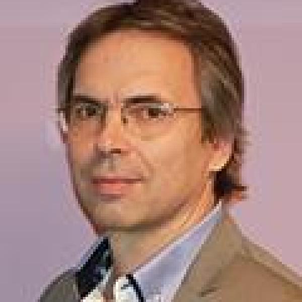 Dr. Pavlovics Gábor - Sebész, Plasztikai sebész