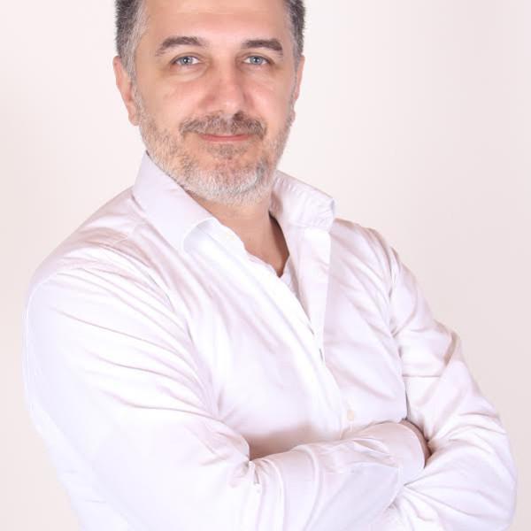 Dr. Alwazir Flóris  - Kardiológus