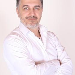 Dr. Alwazir Fóris - Kardiológus