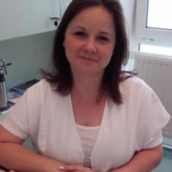 Dr. Mareczky Zsuzsanna - Bőrgyógyász, Nemigyógyász, Kozmetológus, Sebkezelő szakorvos