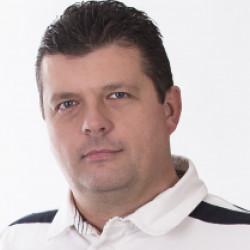 Dr. Kiss Attila - érsebész, Visszérgyógyász