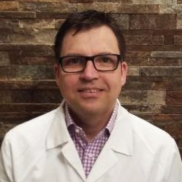 Dr. Skribek Levente - érsebész, Visszérgyógyász