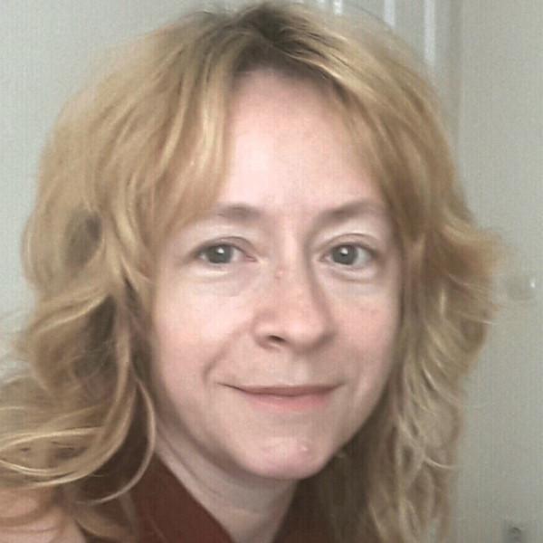 Felföldy-Cseke Tímea - Pszichológus, Gyermekpszichológus