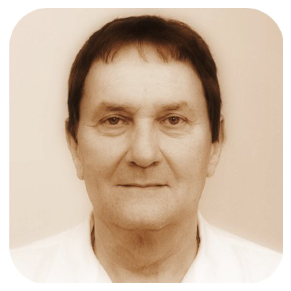 Dr. Kocsis József - Urológus