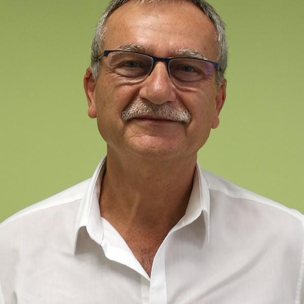 Dr. Rákász István - Urológus