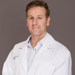 Dr. Sztipits Tamás - Sebész, Proktológus, Onkológus