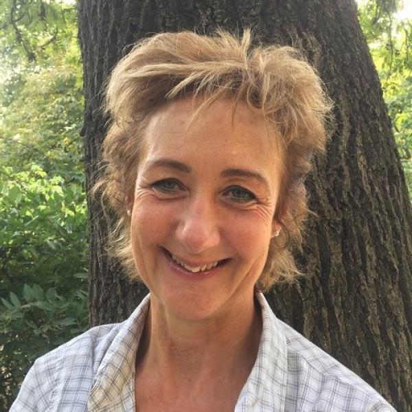 Dr. Machó Adrienn - Pszichiáter, Pszichológus, Pszichoterapeuta