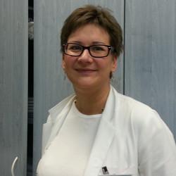 Dr. Temesi Rita Szilvia - Sebész, Sebkezelő szakorvos