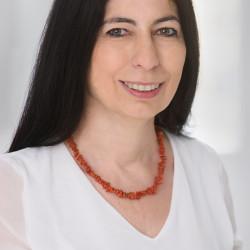 Dr. Bognár Gabriella - Pszichoterapeuta