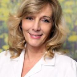 Dr. Skurdenka Beatrix - Endokrinológus, Belgyógyász
