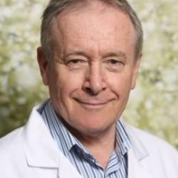 Dr. Bódy Gábor - Urológus