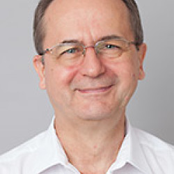 Dr. Csabay László - Nőgyógyász
