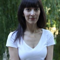 Batal Brigitta Aishah - Pszichológus