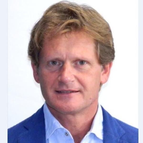 Dr. Zolnay Péter - Reumatológus
