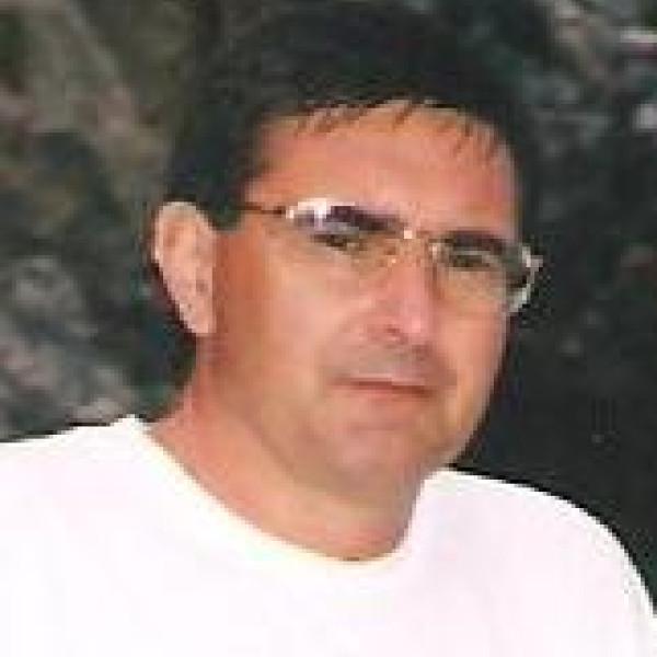 Dr. Gábor Imre - Fogorvos