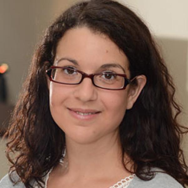Kovacsics Leila - Pszichológus, Pszichoterapeuta