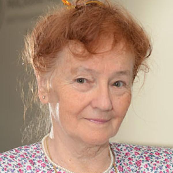 Dr. Deák Bárdos Gabriella - Belgyógyász, Foglalkozás-egészségügyi orvos, Kardiológus