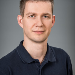 Dr. Filkorn Tamás - Szemész