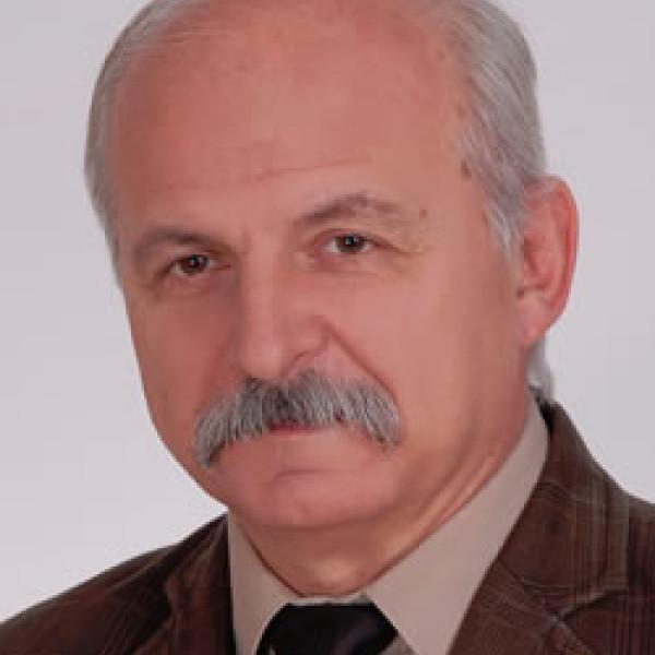 Dr. Szűcs István  - érsebész, Visszérgyógyász