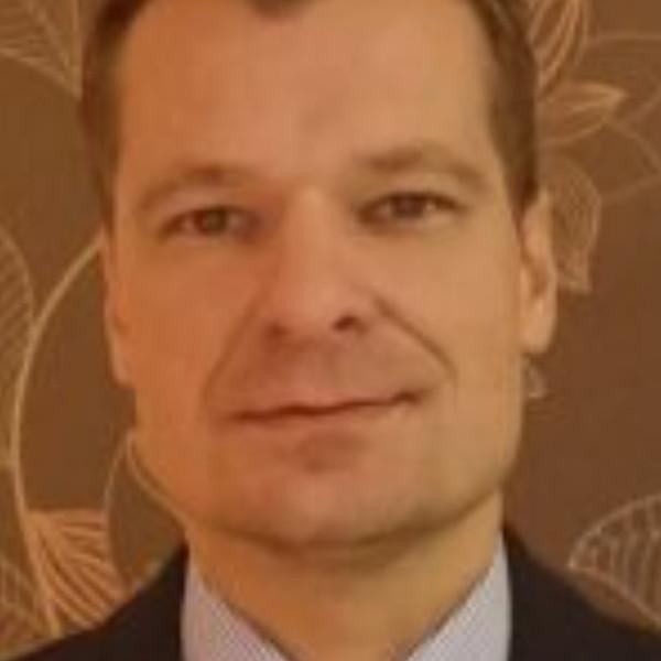 Dr. Berencsi Attila - Sebész, Sebkezelő szakorvos