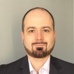 Dr. ifj. Balogh Gábor -