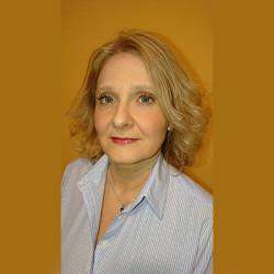Dr. Rencz Rita - Belgyógyász, Endokrinológus