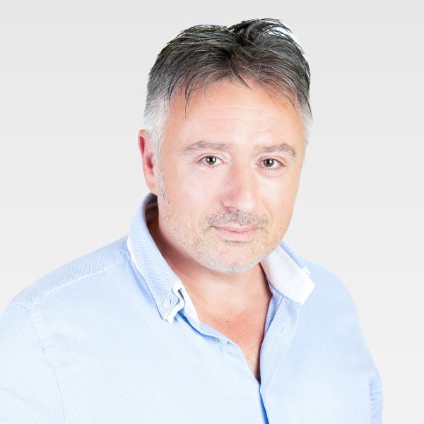 Dr. Csernavölgyi István - Kardiológus