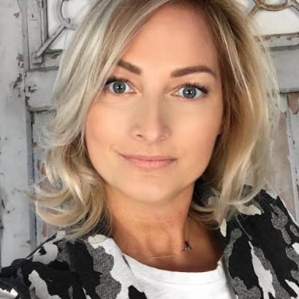 Baráth Elvira - Pszichológus, Addiktológiai konzultáns szakember