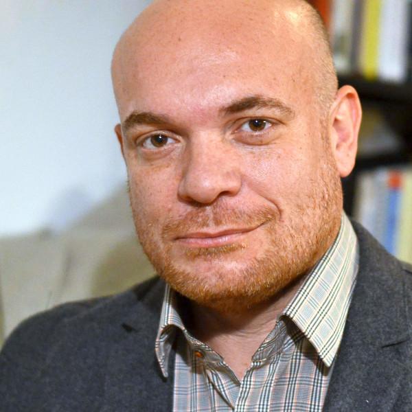 Dr. Gasparics Roland - Diabetológus, Belgyógyász