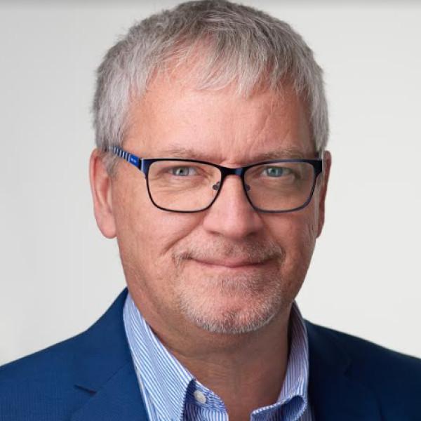 Nagy Zsolt PhD - Addiktológiai konzultáns szakember