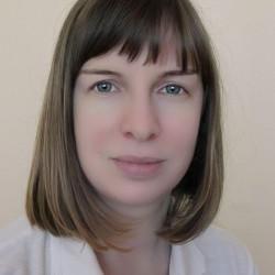 Dr. Bátor Anna - Bőrgyógyász