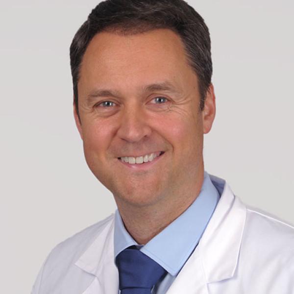 Dr. Fél Tamás - Andrológus, Urológus
