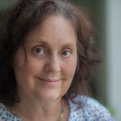 Dr. Kontor Gabriella - Szemész