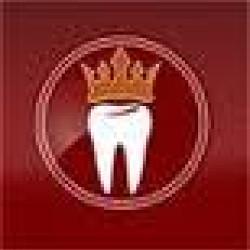 Király Dent
