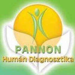 Pannon Humán Diagnosztika