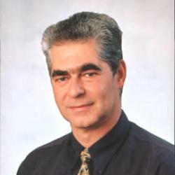 Prof. Dr. László Ádám magánrendelése